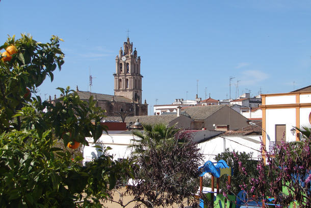 portalegre muslim Top 10 family holidays in portugal sandy beaches for the little ones,  where to eat the best choice of restaurants is in portalegre, a 20-minute drive away:.